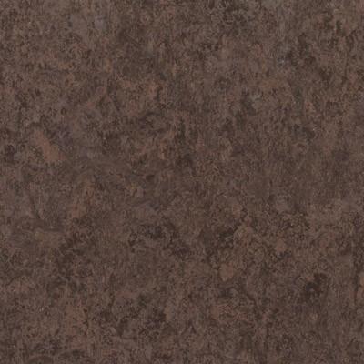 linoleum tarkett veneto xf 632 chocolate muster muster. Black Bedroom Furniture Sets. Home Design Ideas