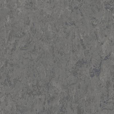 linoleum tarkett veneto xf 673 steel muster muster. Black Bedroom Furniture Sets. Home Design Ideas