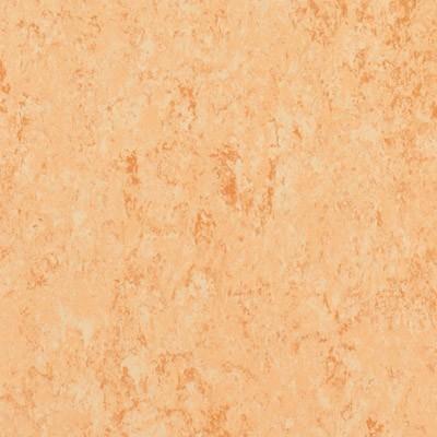 linoleum tarkett veneto xf 615 coral muster muster. Black Bedroom Furniture Sets. Home Design Ideas