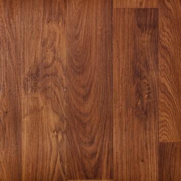 pvc bodenbelag tarkett select 150 sherwood moyen 2m bodenbelaege pvc belag 2 00 m rollenbreite. Black Bedroom Furniture Sets. Home Design Ideas