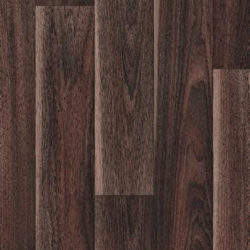 pvc bodenbelag tarkett select 150 hazelnut brown 2m bodenbel ge pvc belag 2 00 m rollenbreite. Black Bedroom Furniture Sets. Home Design Ideas