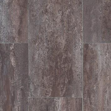 pvc bodenbelag tarkett select 150 melbourne light brown. Black Bedroom Furniture Sets. Home Design Ideas