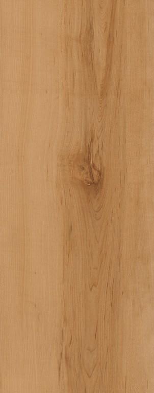 tarkett starfloor vinyl planken classic beech natural. Black Bedroom Furniture Sets. Home Design Ideas