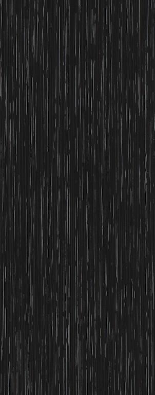 tarkett starfloor vinyl planken trend art wood black. Black Bedroom Furniture Sets. Home Design Ideas