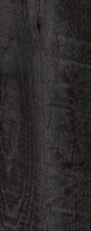 tarkett starfloor vinyl planken vintage smoked oak black. Black Bedroom Furniture Sets. Home Design Ideas