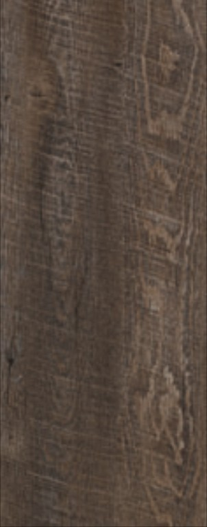 tarkett starfloor vinyl planken vintage smoked oak dark. Black Bedroom Furniture Sets. Home Design Ideas