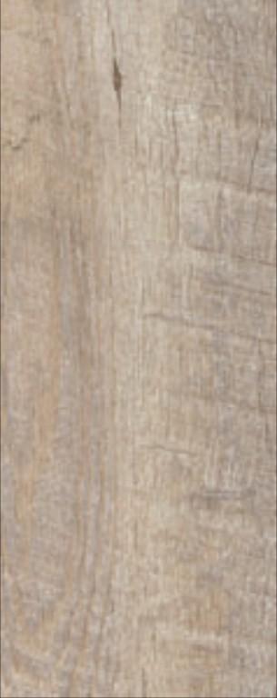 tarkett starfloor vintage smoked oak light grey 5925004