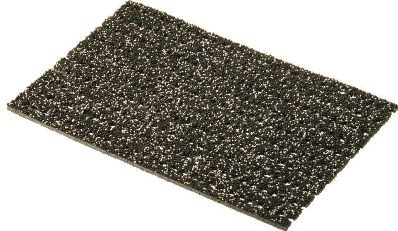 ako sicherheitsmatte anti rutsch braun breite 120 cm fu matten xxl fu matten auf ma. Black Bedroom Furniture Sets. Home Design Ideas