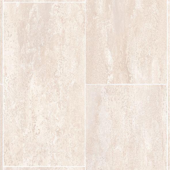 pvc fussboden tarkett select 280t melbourne blanc 3m. Black Bedroom Furniture Sets. Home Design Ideas