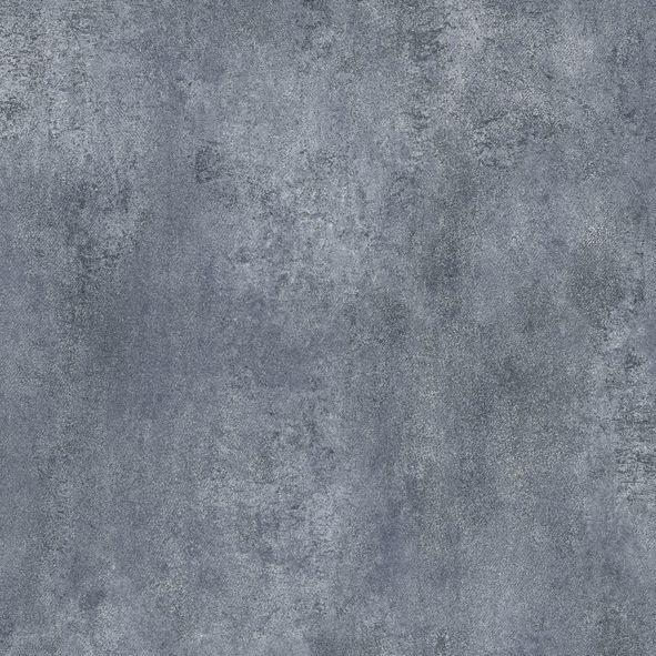 pvc fussboden tarkett select 280t stromboli acier 3m. Black Bedroom Furniture Sets. Home Design Ideas
