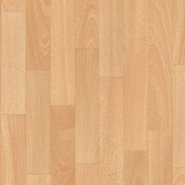 pvc fussboden tarkett select 280t beech light brown 4m. Black Bedroom Furniture Sets. Home Design Ideas