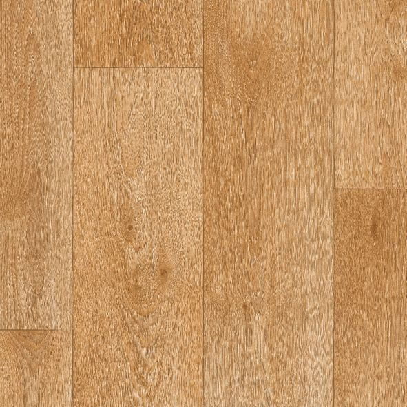 teppichboden fliesen teppichboden sisal. Black Bedroom Furniture Sets. Home Design Ideas