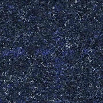 nadelvlies teppichboden finett dessino 7820 25x2 m. Black Bedroom Furniture Sets. Home Design Ideas
