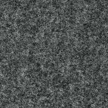 nadelvlies teppichboden finett 10 9010 2m bodenbel ge nadelvlies finett 10. Black Bedroom Furniture Sets. Home Design Ideas