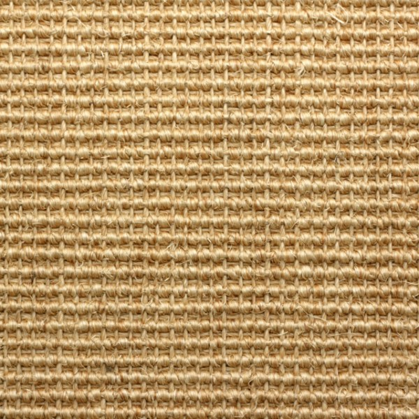 astra sisalteppich auslegeware salvador natur 07 2m bodenbel ge auslegeware sisal seegras. Black Bedroom Furniture Sets. Home Design Ideas