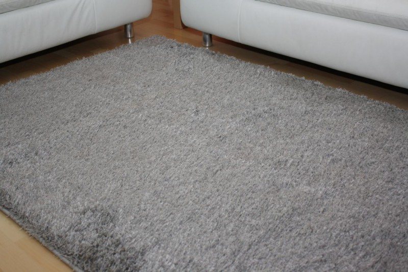 shaggy teppich cosy grau teppiche shaggy teppiche