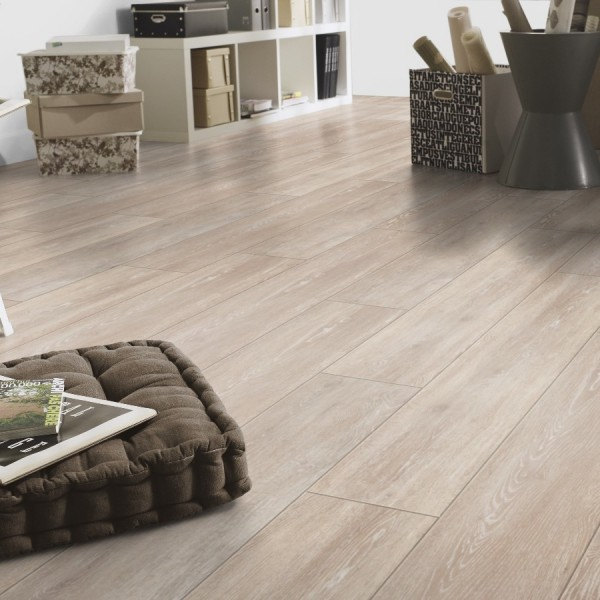 Fußbodenbelag Küche mit genial ideen für ihr haus ideen
