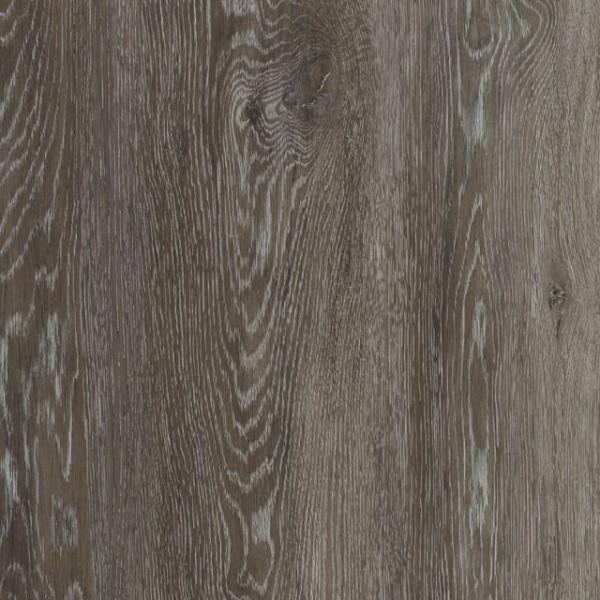 klick vinyl tarkett starfloor click 30 cerused oak brown. Black Bedroom Furniture Sets. Home Design Ideas