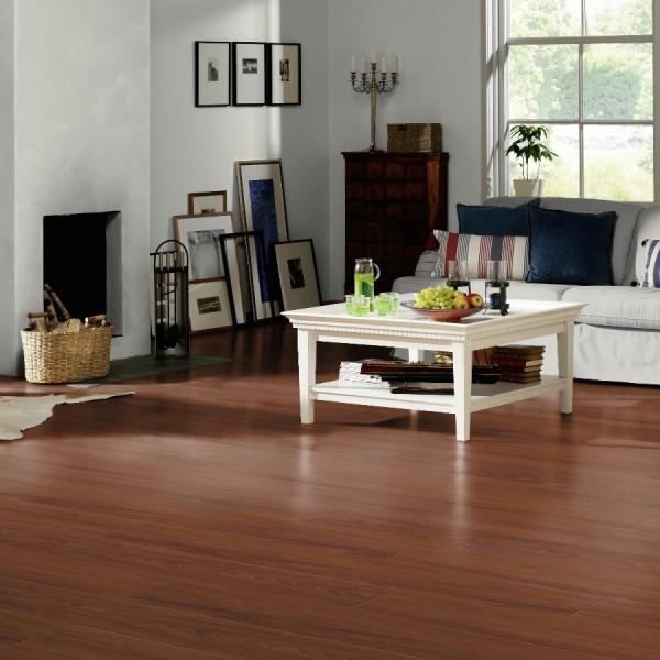 klick vinyl tarkett starfloor click 30 teak natural. Black Bedroom Furniture Sets. Home Design Ideas