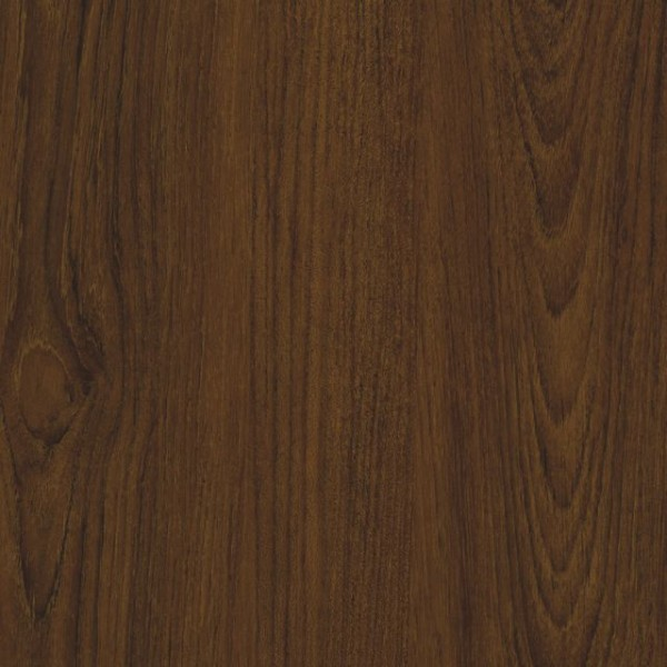 klick vinyl tarkett starfloor click 30 teak natural. Black Bedroom Furniture Sets. Home Design Ideas