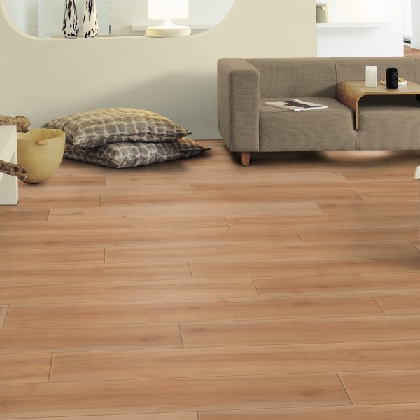 klick vinyl tarkett starfloor click 30 beech natural 2 009 m bodenbel ge vinyl bodenbelag. Black Bedroom Furniture Sets. Home Design Ideas