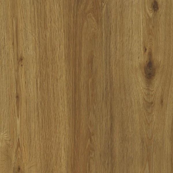 klick vinyl tarkett starfloor click 30 soft oak natural 2 009 m bodenbel ge vinyl bodenbelag. Black Bedroom Furniture Sets. Home Design Ideas