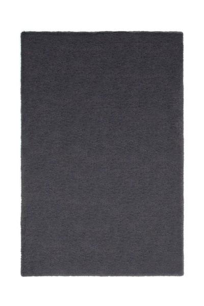 astra teppich livorno dunkelgrau 042 wunschma teppiche. Black Bedroom Furniture Sets. Home Design Ideas