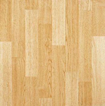 pvc boden gerflor clever manitoba ahorn 0107 3m bodenbel ge pvc belag 3 00 m rollenbreite. Black Bedroom Furniture Sets. Home Design Ideas