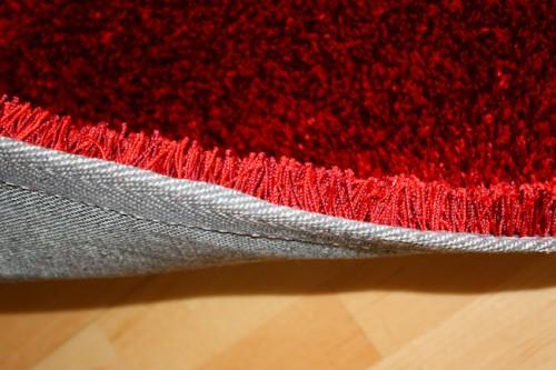sch ner wohnen hochflor teppich shaggy elegance teppiche shaggy. Black Bedroom Furniture Sets. Home Design Ideas