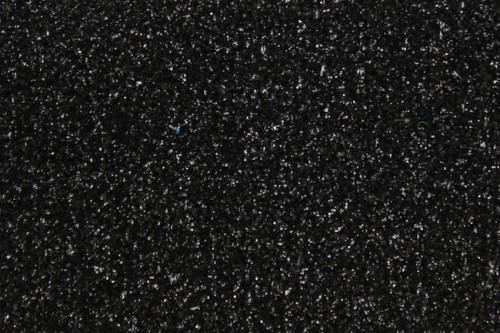 rasen kunstrasen tufting diamond black 1 50 m bodenbel ge kunstrasen b1 kunstrasen schwer. Black Bedroom Furniture Sets. Home Design Ideas