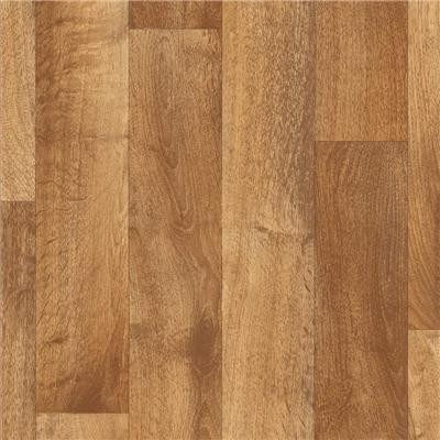 pvc boden tarkett authentic 72 soft oak brown 5808055. Black Bedroom Furniture Sets. Home Design Ideas