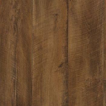 pvc boden gerflor primetex concept 1152 cajou brown 2m bodenbel ge pvc belag 2 00 m rollenbreite. Black Bedroom Furniture Sets. Home Design Ideas