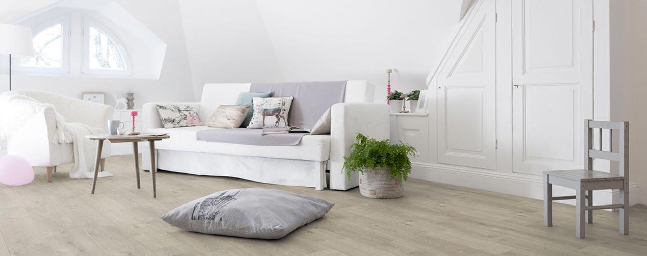 Bodenbeläge wie vinylbeläge pvc boden fußmatten kunstrasen bei livingfloor com günstig online kaufen