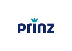 Carl Prinz GmbH
