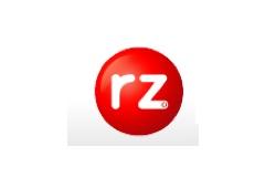RZ-Chemie