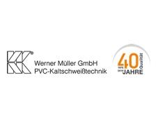Werner Müller GmbH